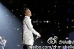 bigbang-guangzhou-120729-zhmichelle-b1-27
