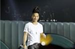 bigbang-guangzhou-120729-zhmichelle-b1-29