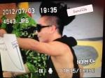 bigbangupdates taeyang-5