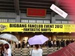 bigbangupdates vip japan tokyo fan meeting-21