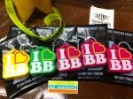 bigbangupdates vip japan tokyo fan meeting-34