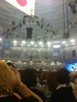 bigbangupdates vip japan tokyo fan meeting-41
