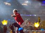 daesung-bigbang-alive-tour-shanghai-120720-14