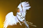 daesung-bigbang-alive-tour-shanghai-120720-15