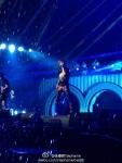 daesung-bigbang-alive-tour-shanghai-120720-18