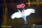 daesung-bigbang-alive-tour-shanghai-120720-22