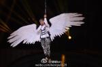 daesung-bigbang-alive-tour-shanghai-120720-5