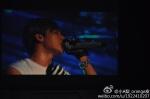 daesung-bigbang-alive-tour-shanghai-120720-8