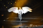 daesung-bigbang-alive-tour-shanghai-120720-9