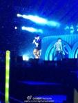 gdragon-bigbang-alive-tour-shanghai-120720-10
