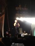 gdragon-bigbang-alive-tour-shanghai-120720-14