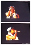 gdragon-bigbang-alive-tour-shanghai-120720-22