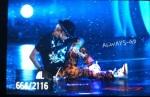 gdragon-bigbang-alive-tour-shanghai-120720-24