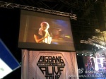 gdragon-bigbang-alive-tour-shanghai-120720-28