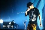 gdragon-bigbang-alive-tour-shanghai-120720-32
