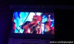 gdragon-bigbang-alive-tour-shanghai-120720-4