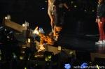 gdragon-bigbang-alive-tour-shanghai-120720-45