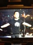 seungri-bigbang-alive-tour-shanghai-120720-11