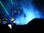 seungri-bigbang-alive-tour-shanghai-120720-15