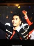 seungri-bigbang-alive-tour-shanghai-120720-16