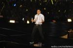 seungri-bigbang-alive-tour-shanghai-120720-18