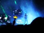 seungri-bigbang-alive-tour-shanghai-120720-19