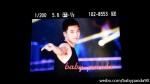 seungri-bigbang-alive-tour-shanghai-120720-24
