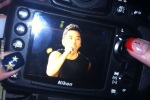 seungri-bigbang-alive-tour-shanghai-120720-3