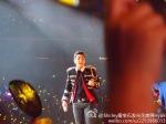seungri-bigbang-alive-tour-shanghai-120720-5