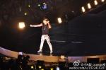 taeyang-bigbang-alive-tour-shanghai-120720-10