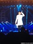 taeyang-bigbang-alive-tour-shanghai-120720-12