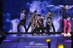 taeyang-bigbang-alive-tour-shanghai-120720-20
