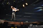 taeyang-bigbang-alive-tour-shanghai-120720-22