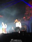 taeyang-bigbang-alive-tour-shanghai-120720-25