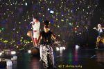 taeyang-bigbang-alive-tour-shanghai-120720-30