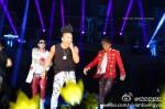 taeyang-bigbang-alive-tour-shanghai-120720-7