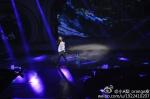 taeyang-bigbang-alive-tour-shanghai-120720-8