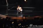 taeyang-bigbang-alive-tour-shanghai-120720-9