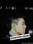 TOP-bigbang-alive-tour-shanghai-120720-1