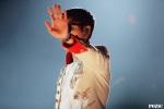 TOP-bigbang-alive-tour-shanghai-120720-11