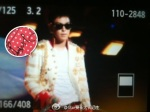 TOP-bigbang-alive-tour-shanghai-120720-12