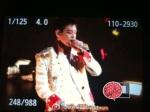 TOP-bigbang-alive-tour-shanghai-120720-14