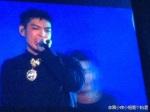 TOP-bigbang-alive-tour-shanghai-120720-18