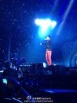 TOP-bigbang-alive-tour-shanghai-120720-19