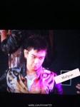 TOP-bigbang-alive-tour-shanghai-120720-20