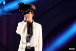 TOP-bigbang-alive-tour-shanghai-120720-25