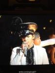 TOP-bigbang-alive-tour-shanghai-120720-27