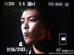 TOP-bigbang-alive-tour-shanghai-120720-3
