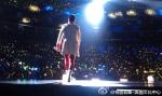 TOP-bigbang-alive-tour-shanghai-120720-31