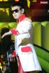 TOP-bigbang-alive-tour-shanghai-120720-32